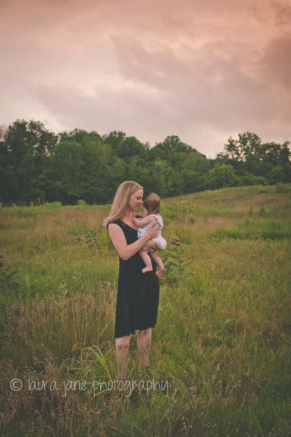 Indianapolis Baby Photographer | Laura Jane Photography | www.laurajanephotos.com